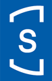 R&S Software GmbH